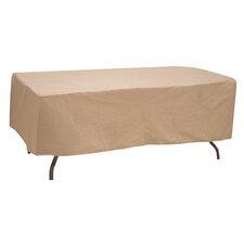 Patio Furniture Covers Wayfair