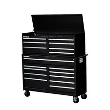 "53.5"" Wide 17 Drawer Combination Sets"