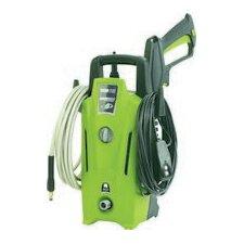 1500 PSI Corded 10 Amp Pressure Washer