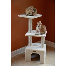 "39"" Classic Cat Tree"