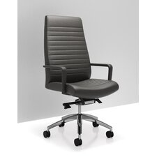 C5 High Back Executive and Conference Room Chair