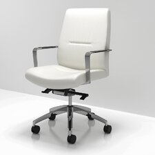 C5 Mid Back Conference Chair