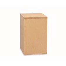 Corner Filler Cabinet
