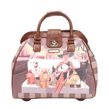 Cheri Business Tote