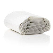 Sleep Tite Mattress Bag