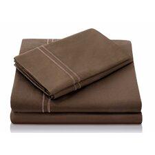 600 Thread Count Egyptian Cotton Sheet Set