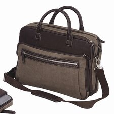 The Autumn Scan Express Laptop Briefcase