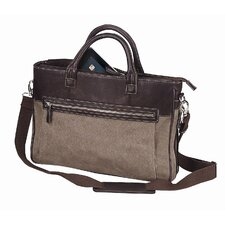 The Autumn Laptop Briefcase