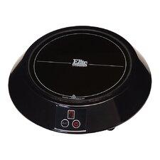 Platinum Induction Mini Cooker