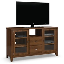 Bowery Entertainment Console
