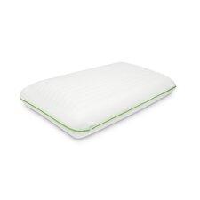 Memory Foam Traditional Pillow