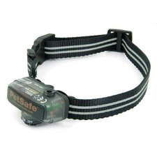 In-Ground Deluxe Little Extra Dog Electric Fence Collar