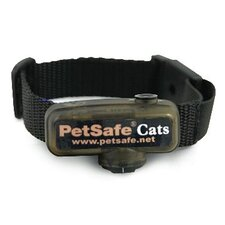 Premium Extra Cat Electric Fence Collar