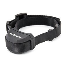 Stay and Play Wireless Dog Electric Fence Collar