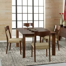 Ari Extendable Dining Table
