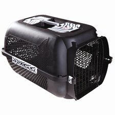 Dogit Tiger Voyager Pet Carrier