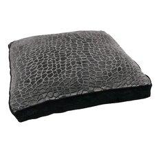 Dogit Style Turtle Small Mattress Dog Pillow