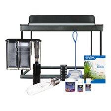 Marina Style Aquarium Kit