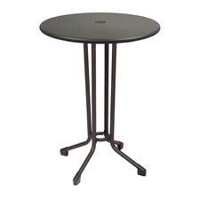 Edo Bar Table