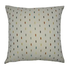 Decorative Cotton Throw Pillow