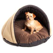 Eskimo Cozy Pet Bed
