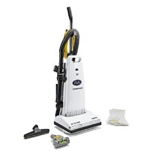 6000 Upright Commercial Vacuum with on Board Tool