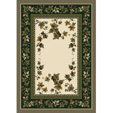 Signature Ivy Valley Opal Area Rug