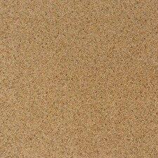 """Legato Embrace 19.7"""" x 19.7"""" Carpet Tile in Antico"""