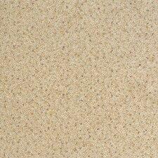 """Legato Embrace 19.7"""" x 19.7"""" Carpet Tile in Birch Bark"""