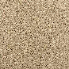 "Legato Touch 19.7"" x 19.7"" Carpet Tile in Seadunes"