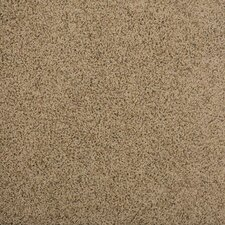 """Legato Touch 19.7"""" x 19.7"""" Carpet Tile in Tradewinds"""