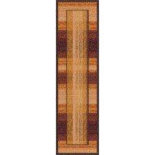 Modern Times Aspire Fiji Area Rug