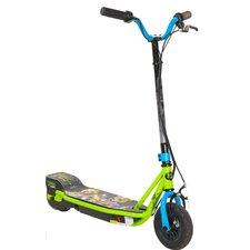 Zombie Princess 24V Electric Scooter