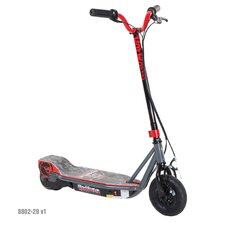 Hot Wheels 24V Electric Scooter