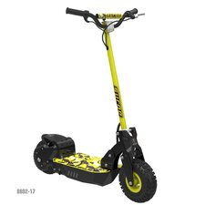 Surge Off-Road 36V Electric Scooter