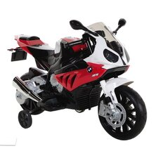 BMW S1000RR 12V Battery Powered Motorcycle