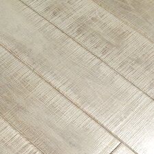 "Lexington 6"" Engineered Oak Hardwood Flooring in Lipizzan"