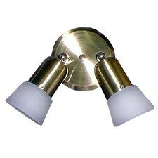 all track lighting bulb type incandescent wayfair. Black Bedroom Furniture Sets. Home Design Ideas