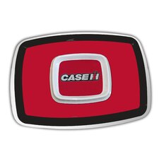 Case IH Melamine Chip and Dip Tray