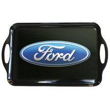 Ford Serving Tray