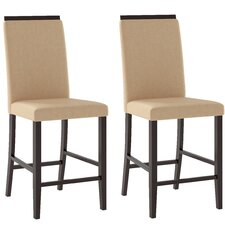 Bistro Parsons Chair (Set of 2)