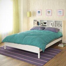Ashland Panel Bed