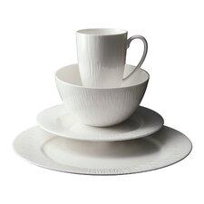 Emilia 16 Piece Dinnerware Set