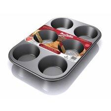 Baking Essentials 3 Piece Bakeware Set
