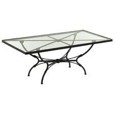 Kross Rectangular Dining Table