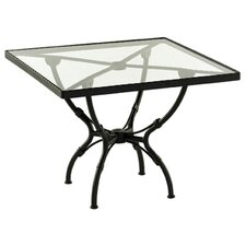 Kross Square Dining Table