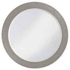 Lancelot Round Mirror