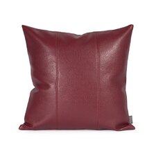 Decorative Avanti Throw Pillow