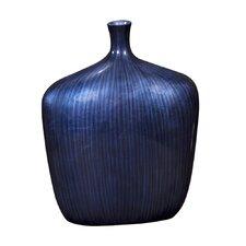 Large Sleek Vase