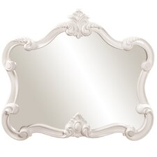 Veruca Wall Mirror